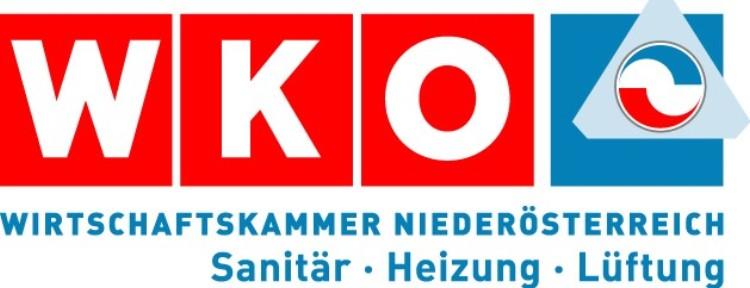 rober_hajek_versicherung_sanitär_heizung_lüftungstechniker